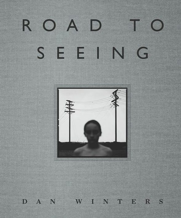 dan-winters-road-to-seeing-cover