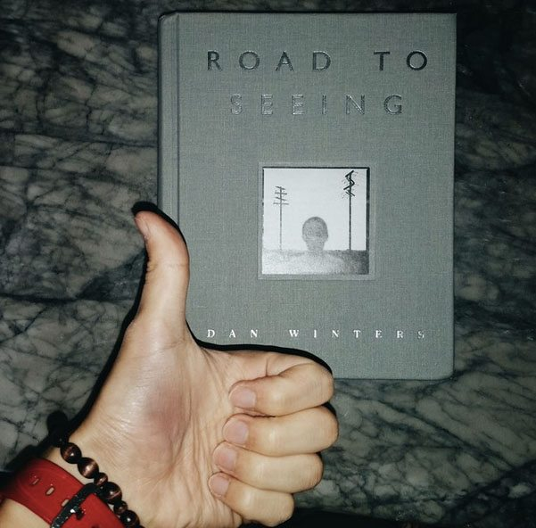 road-to-seeing-dan-winters-erickim-thumbs-up