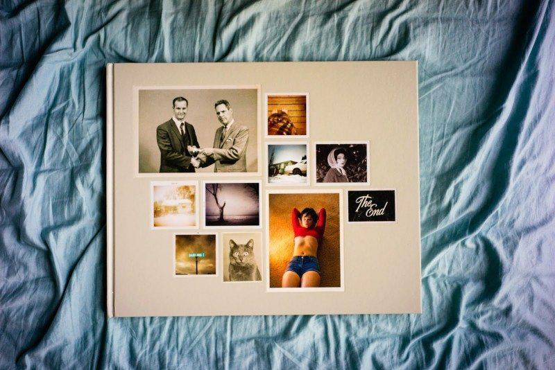 Photobook2013-24