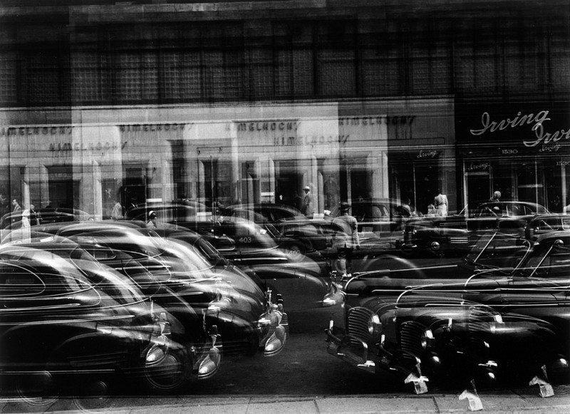 detroit-1943