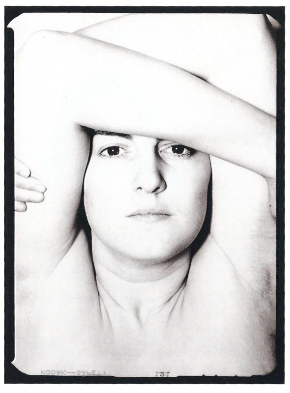 eleanor1947