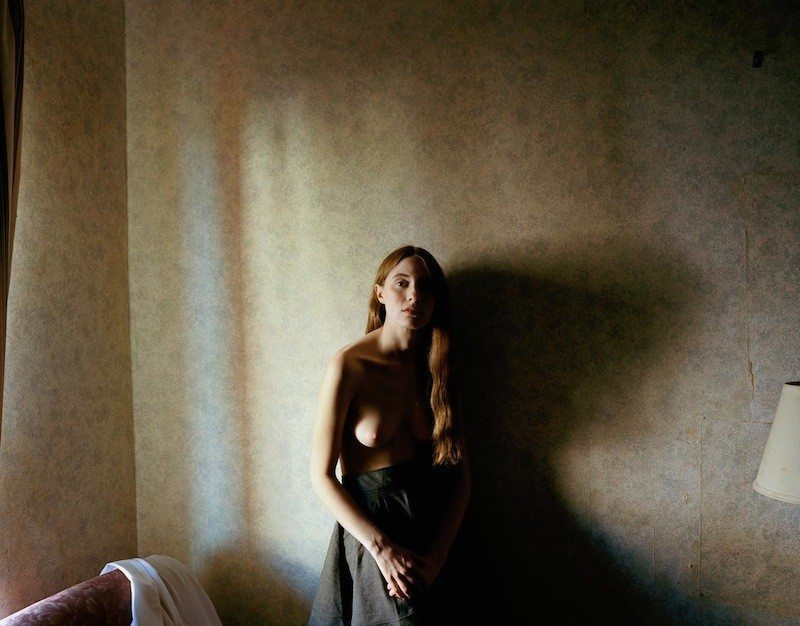 excerpts-from-silver-meadows-todd-hido-2