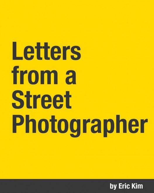 letters-from-a-street-photographer-cover