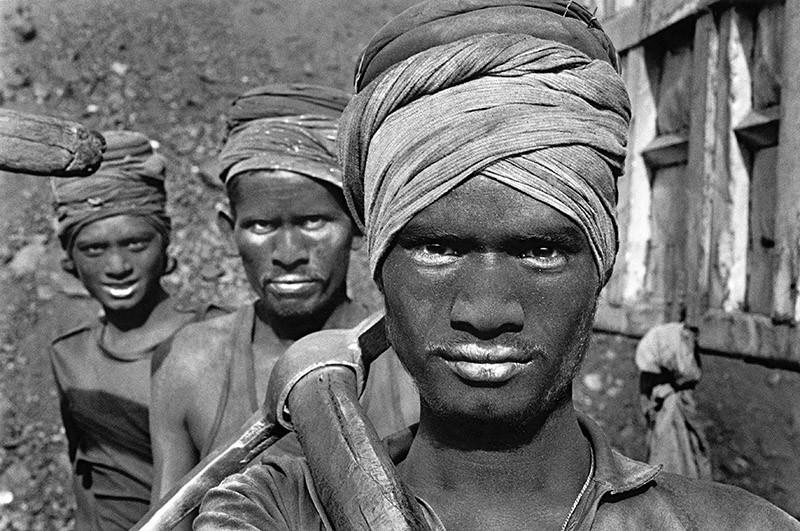 Coal-Mine_India