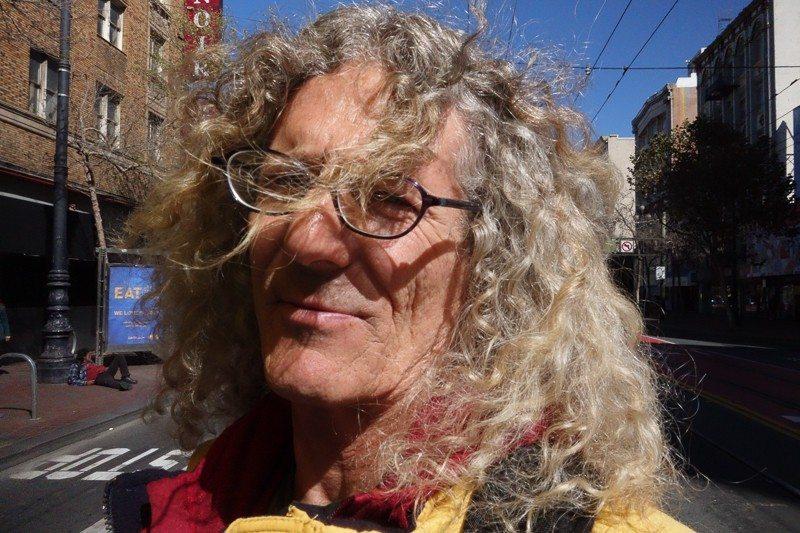 Sheila Pies - Sharks of San Francisco-2