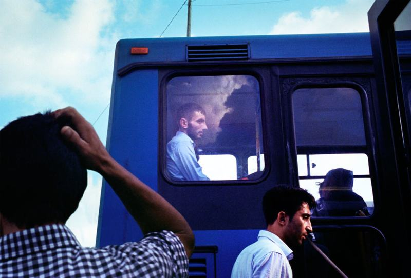 14-istanbul-ju14-010 copie