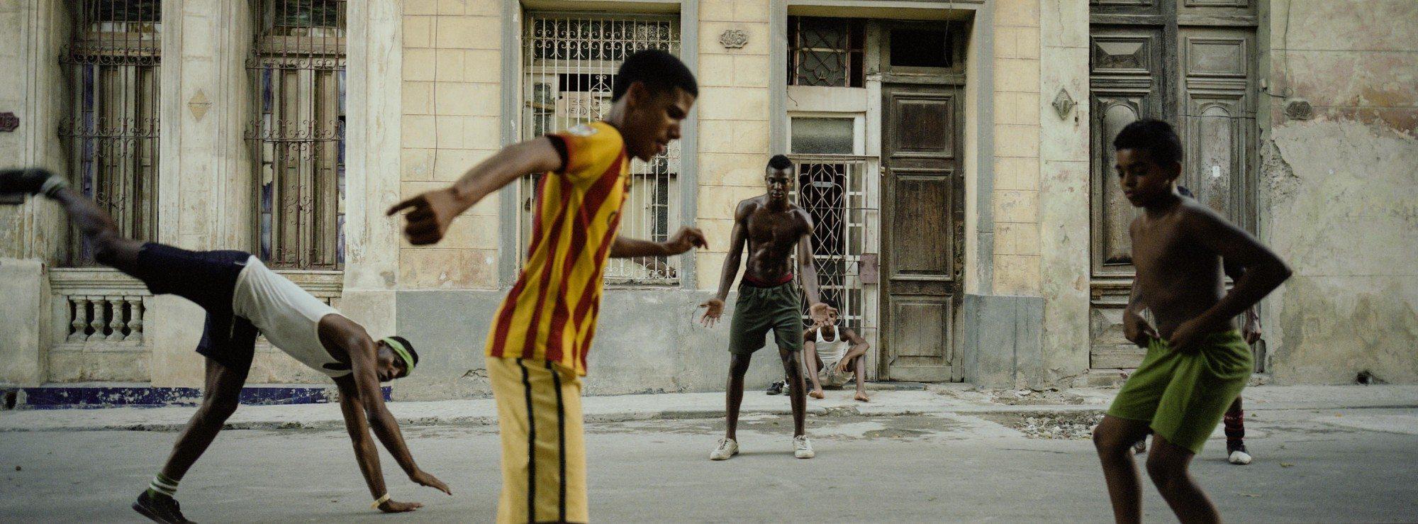 Final Cuba (3000)-10