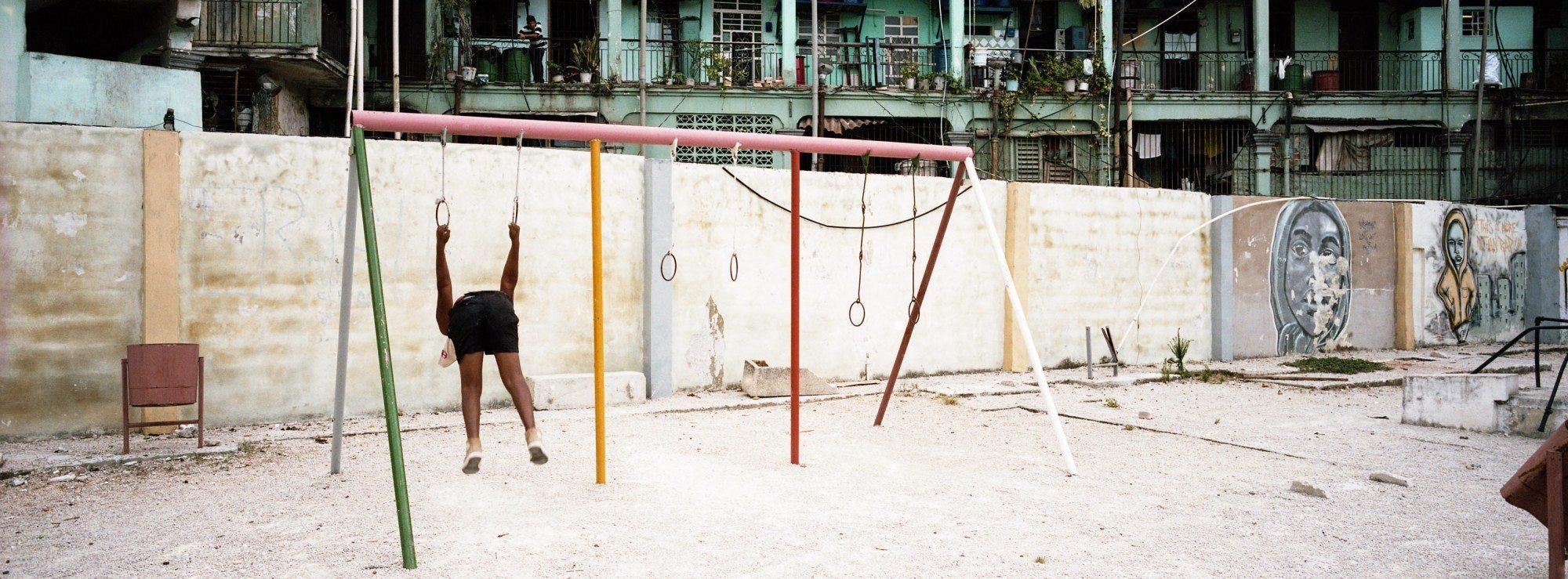 Final Cuba (3000)-11