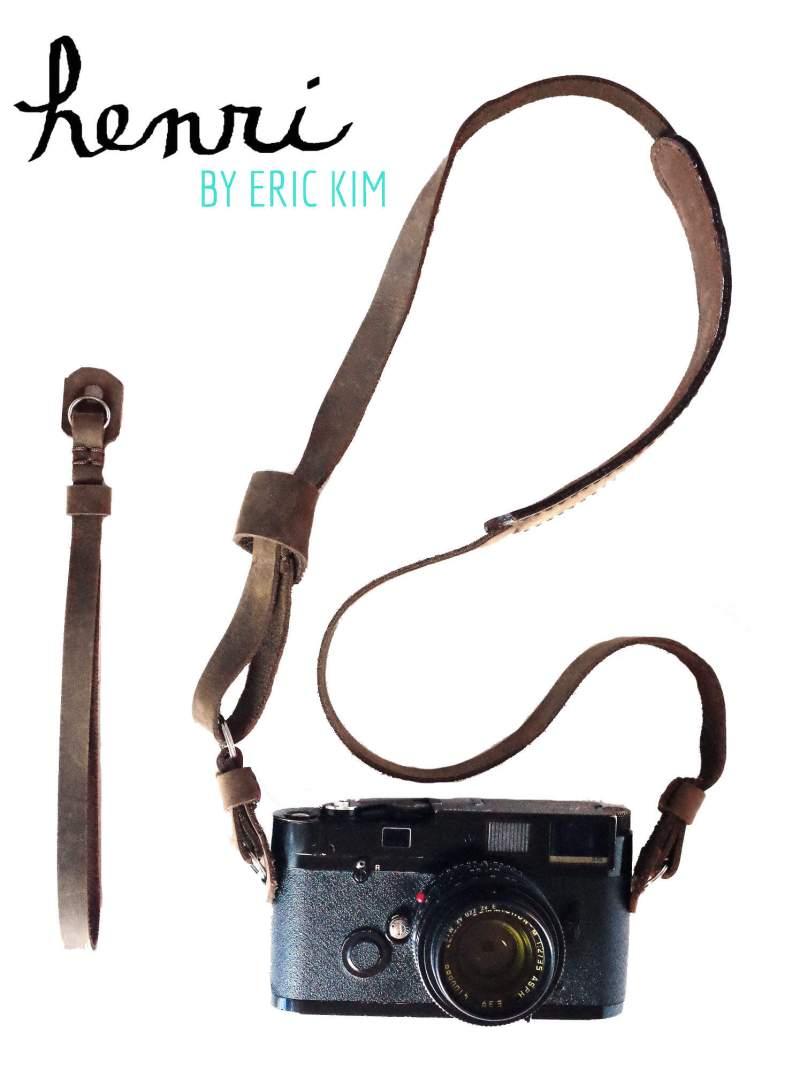 henri-straps-mark-ii-promo-3