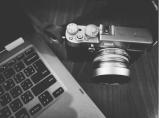 A.A., Saudi Arabia- Fujifilm X100T @litratongkalye_