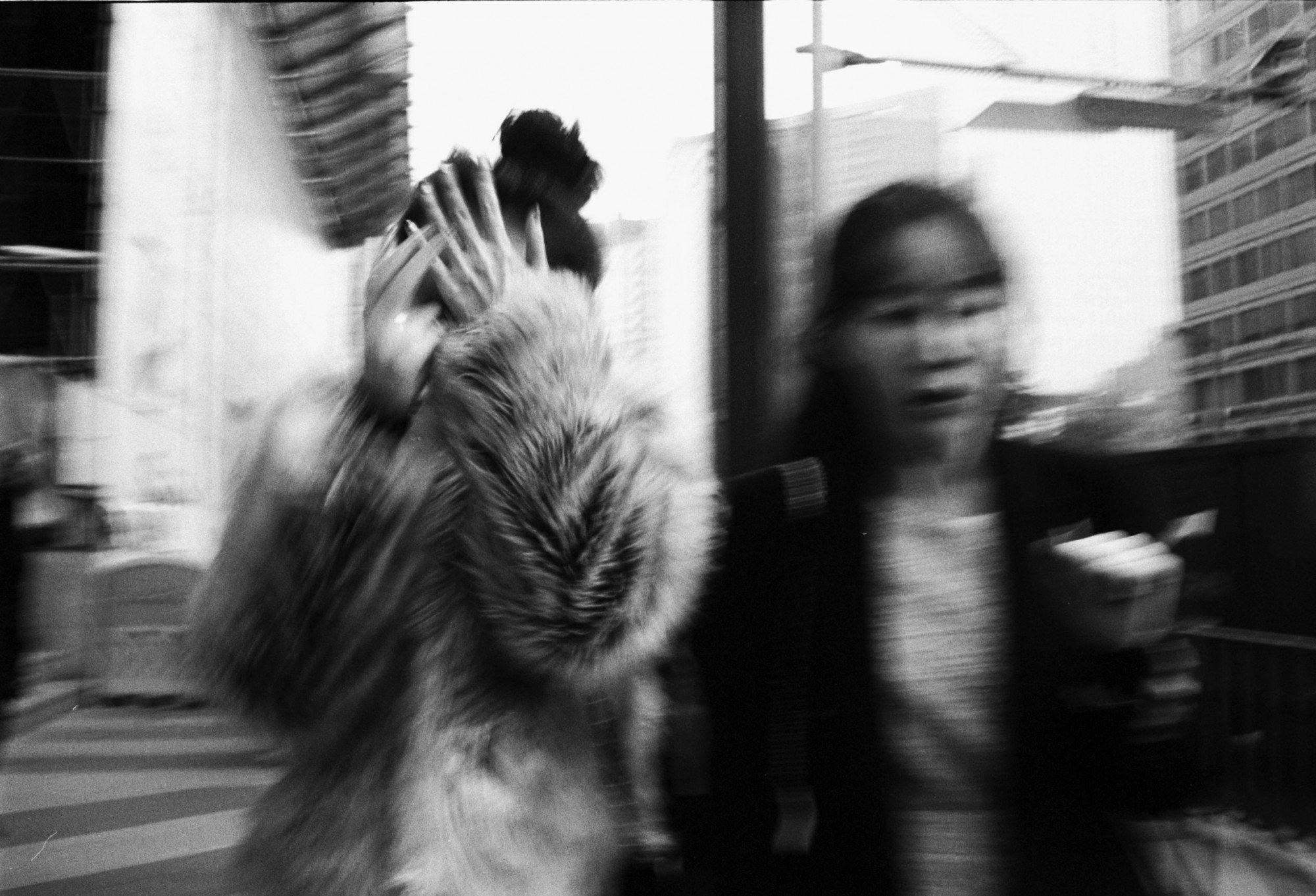 Seoul, 2012
