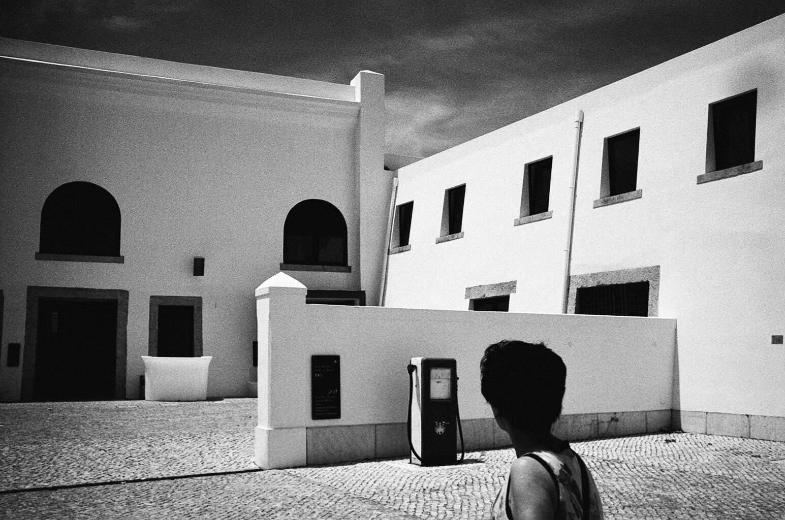 Portugal, 2015 #trix1600