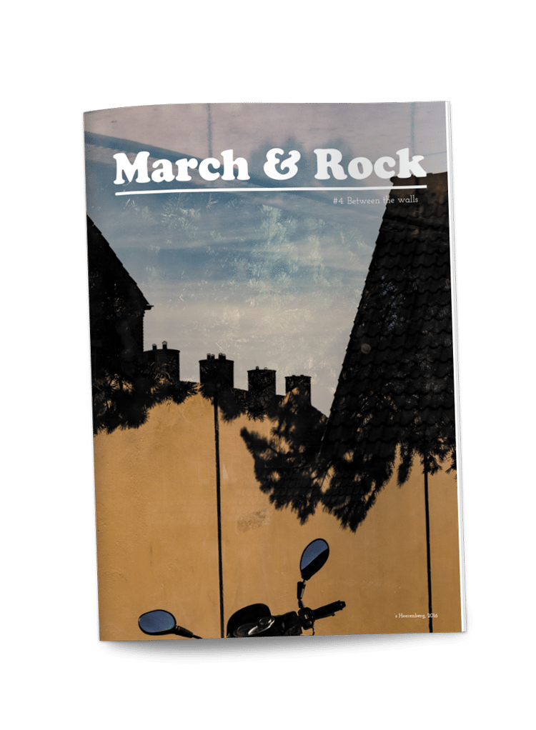 March&Rock-#4-MockUp-Front