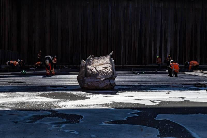 maarten-rots-siting-kunsthuis-kaayk-day4-59