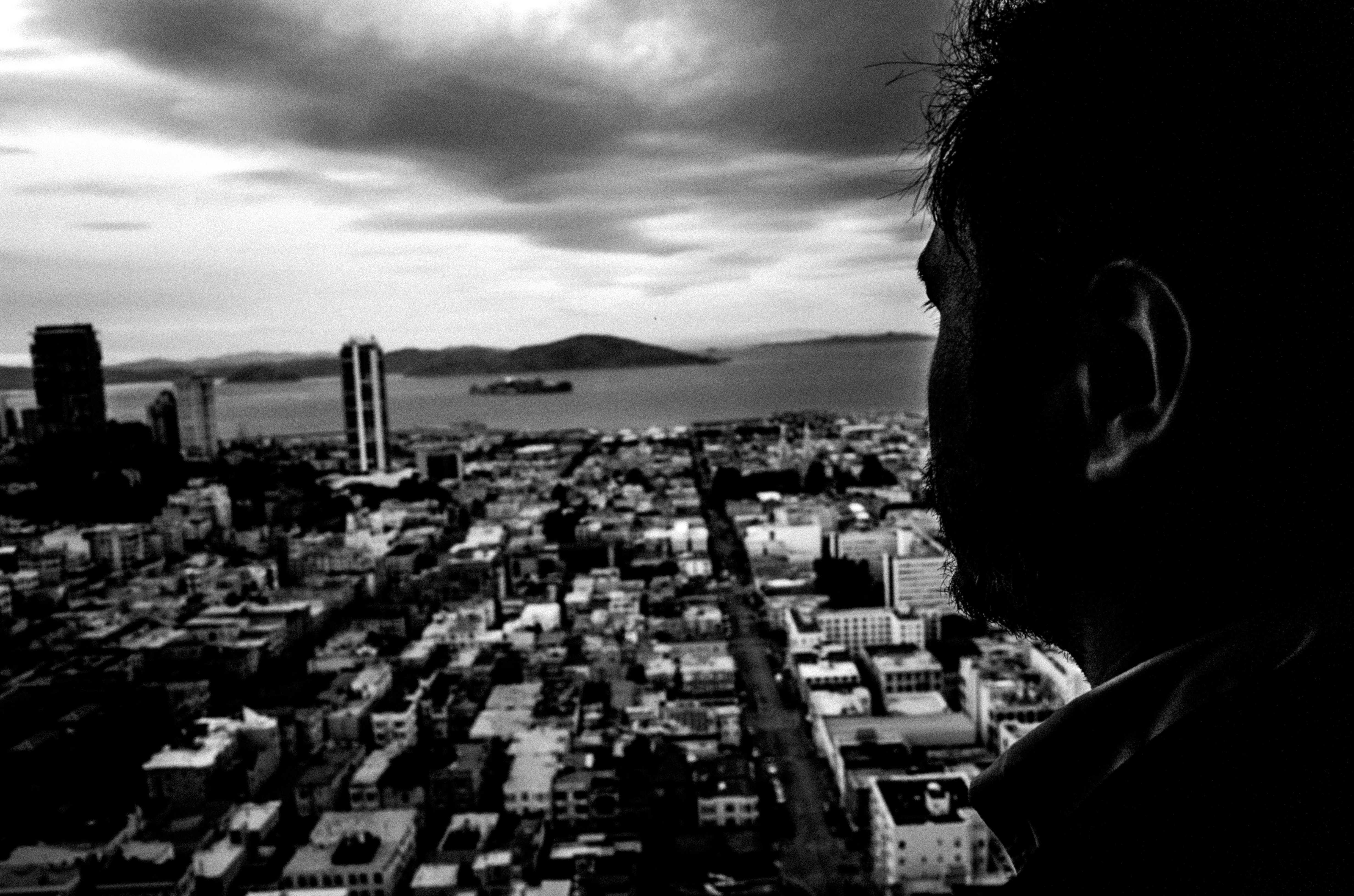 SF, 2016