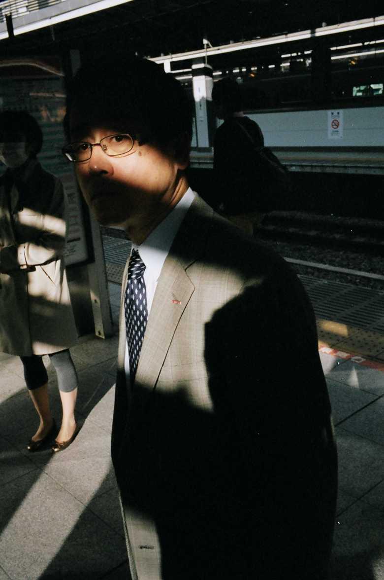 Suits-18