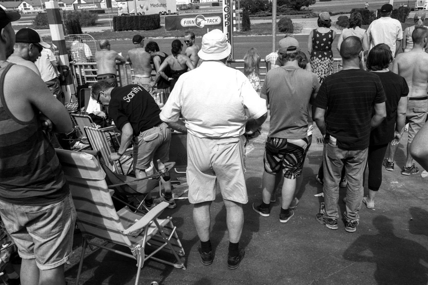 A Day at The Races_-0050
