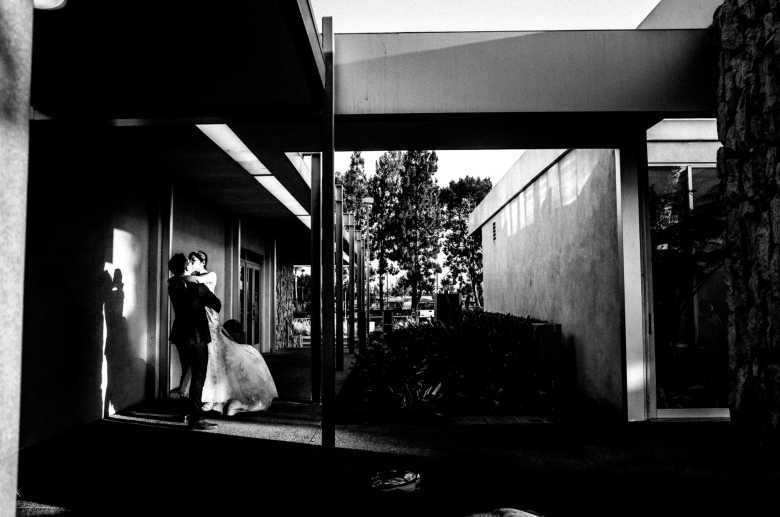 Cinderic Wedding-11
