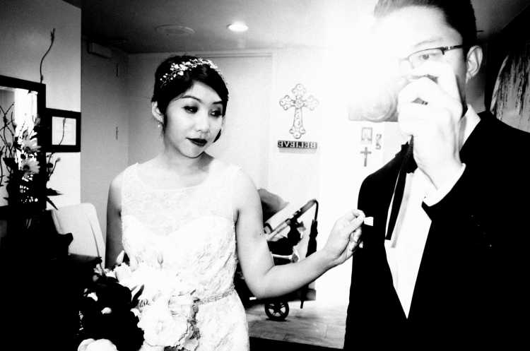 Cinderic Wedding-5