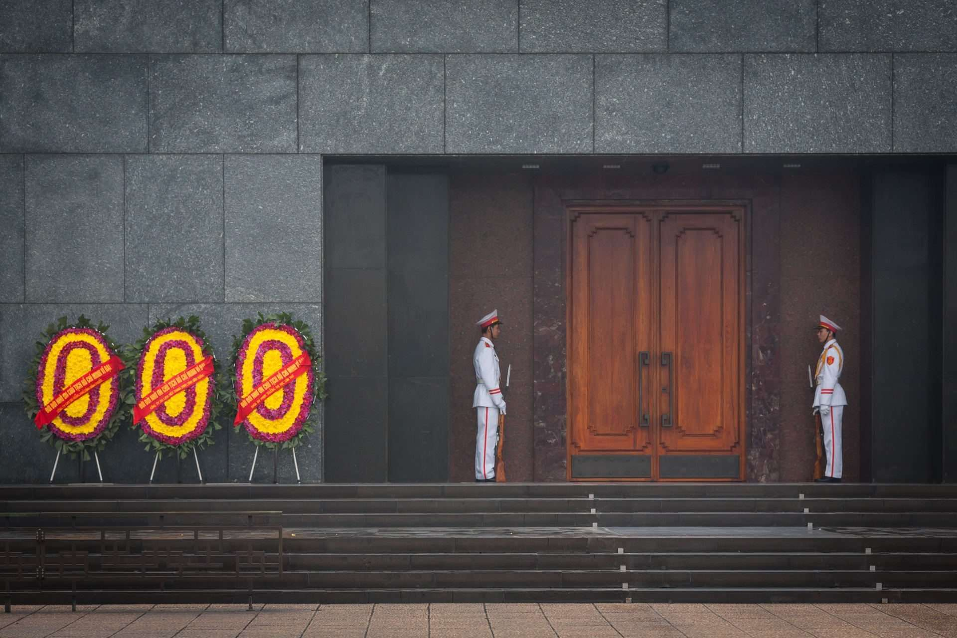 Hanoi-4657