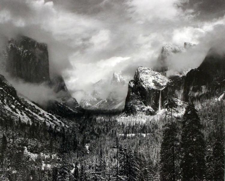 ansel-adams-black-and-white-landscape-photography-yosemite