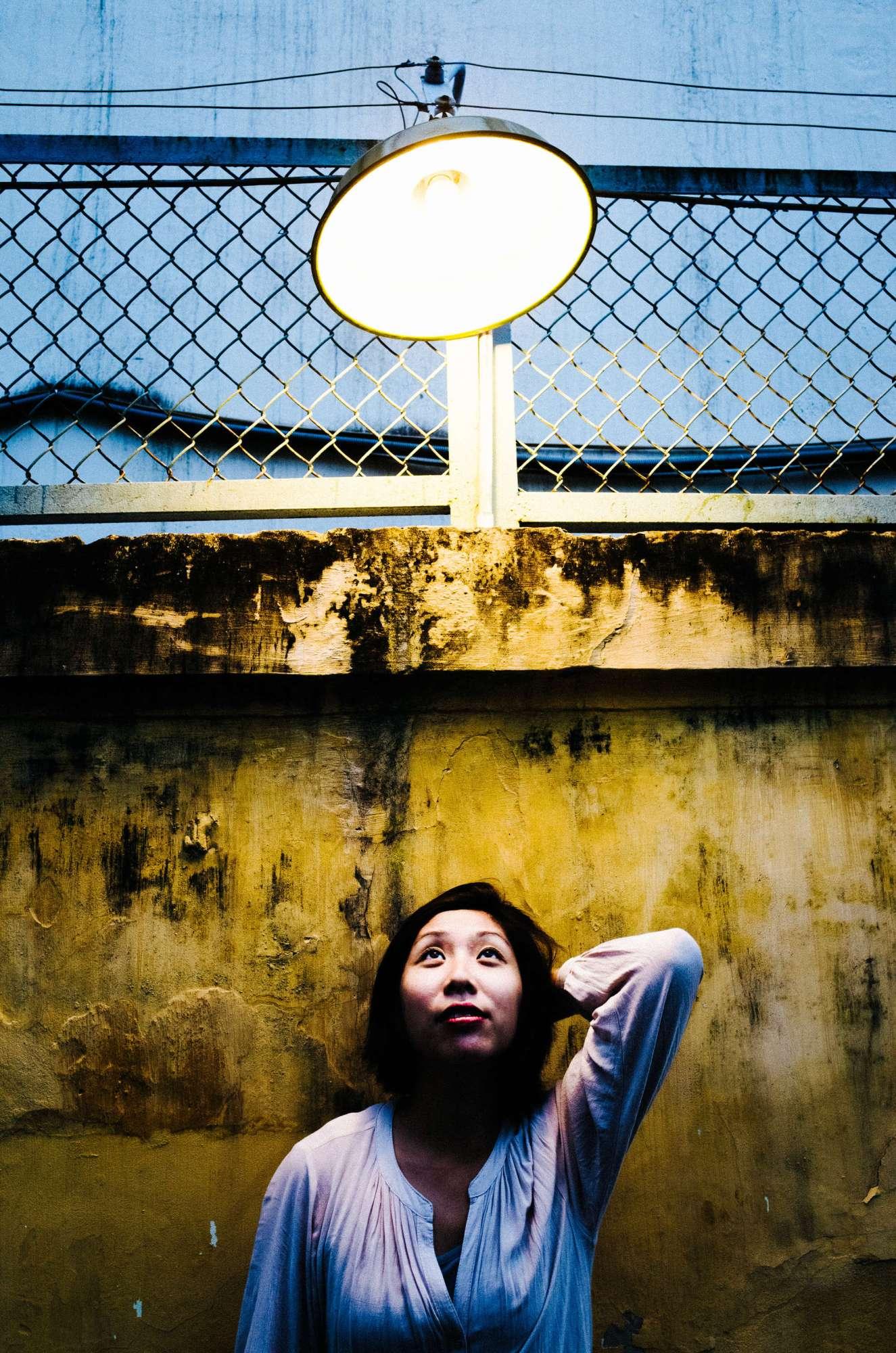 Hanoi, 2016 #cindyproject