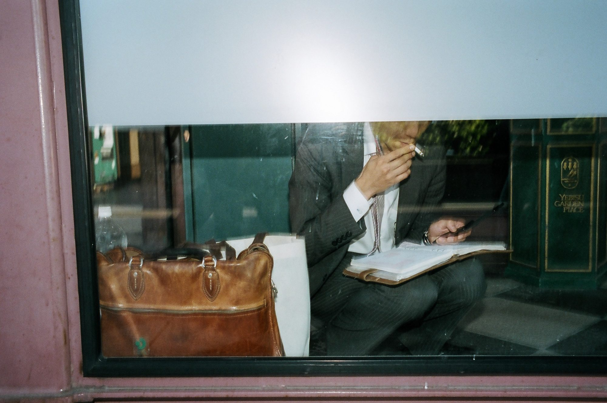 eric-kim-street-photography-suits-project-kodak-portra-400-film-15