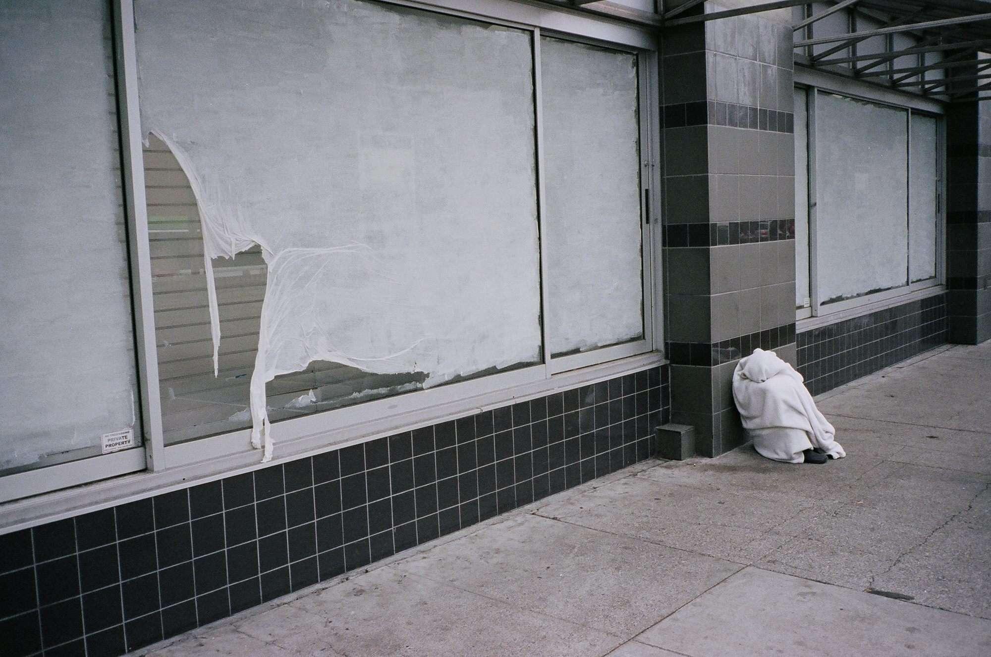 eric kim street photography