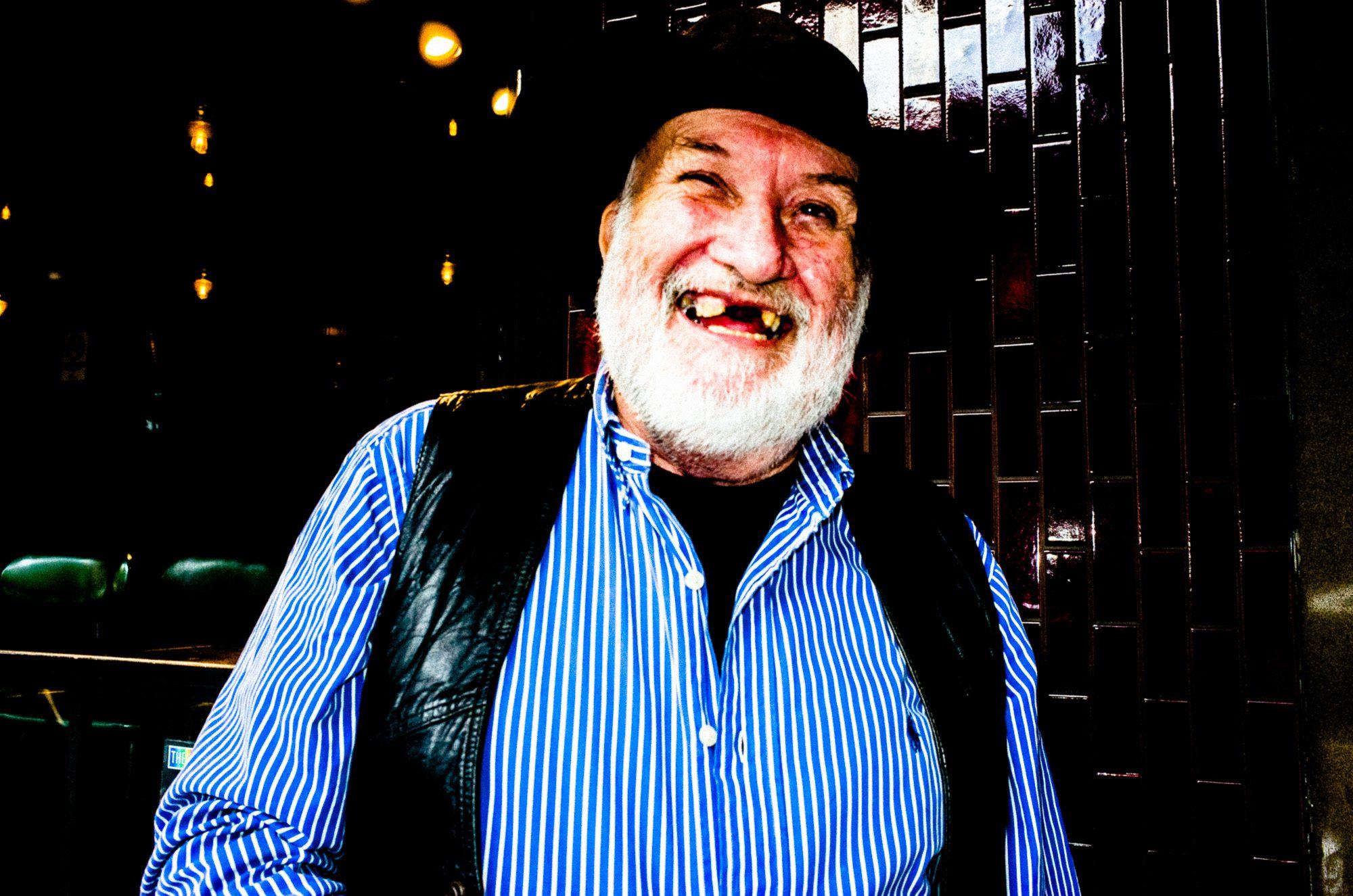 Boris Pocatko