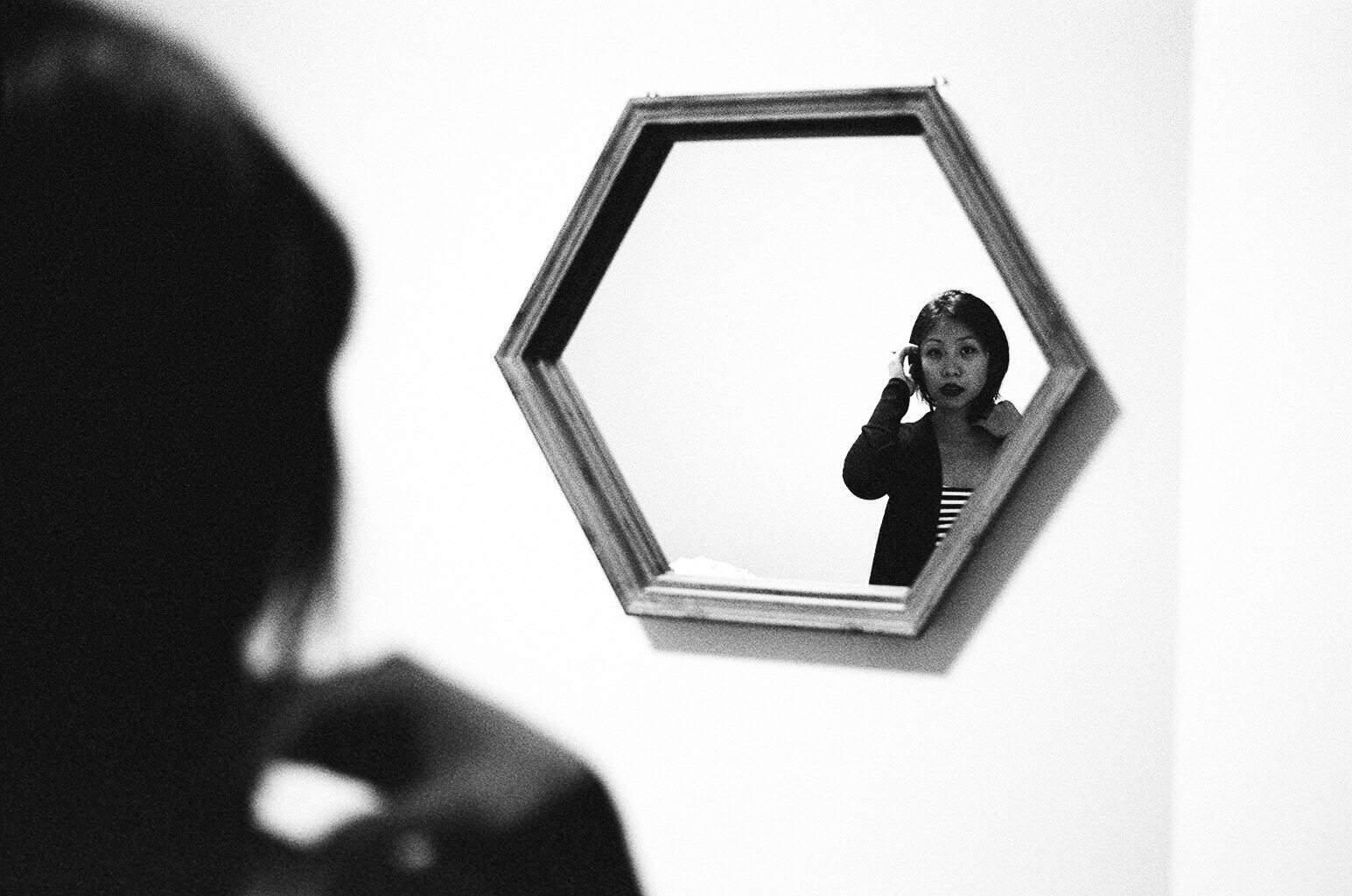 eric-kim-photography-cindy-project-berkeley