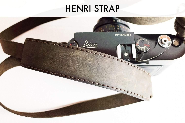 henri-neck-strap-by-eric-kim