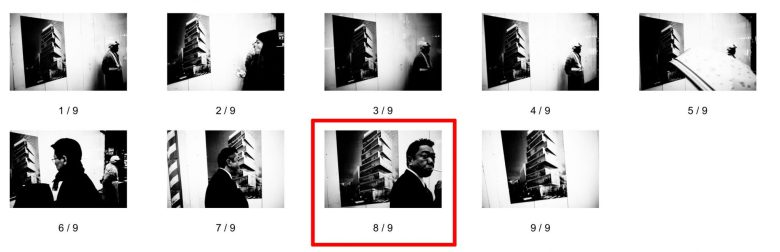 1-tokyo-cigarette-contact