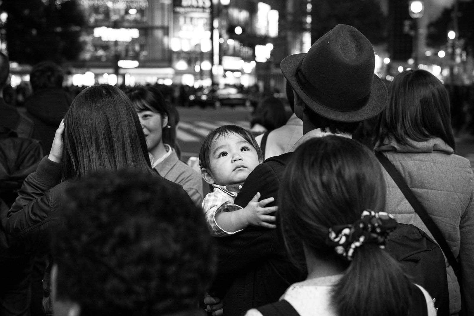 tokyo_generations3