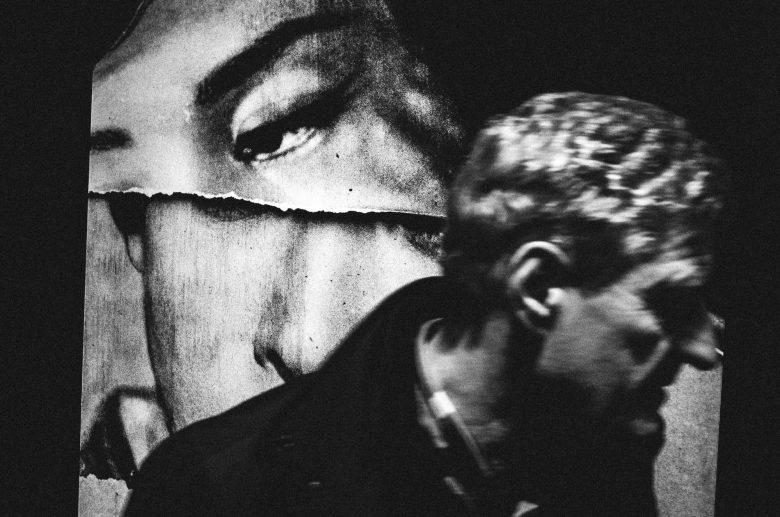 amsterdam-william-klein-tokyo-2015-eric-kim-street-photograpy-black-and-white-monochrome-8