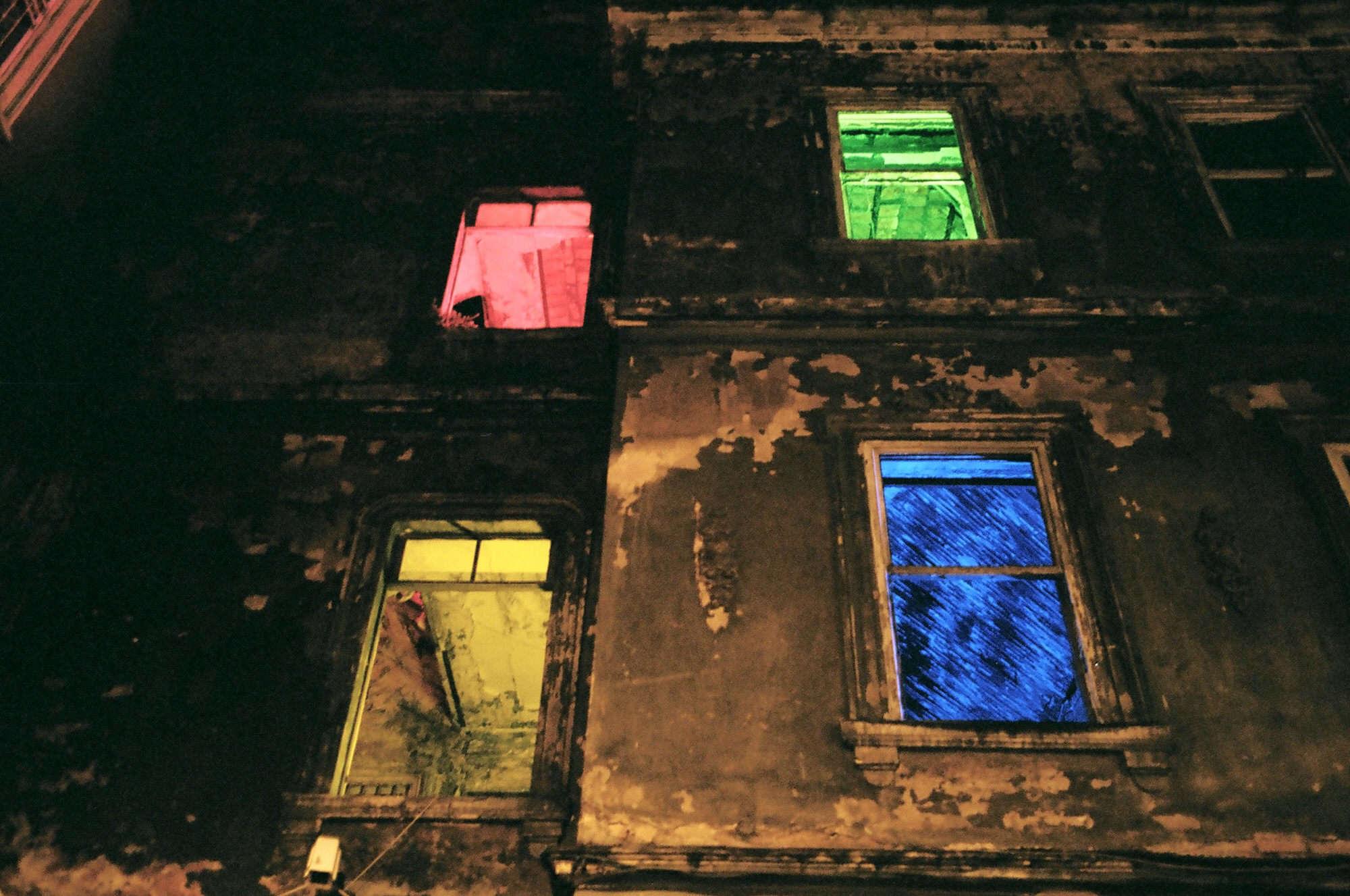 eric-kim-street-photography-portra-400-colors
