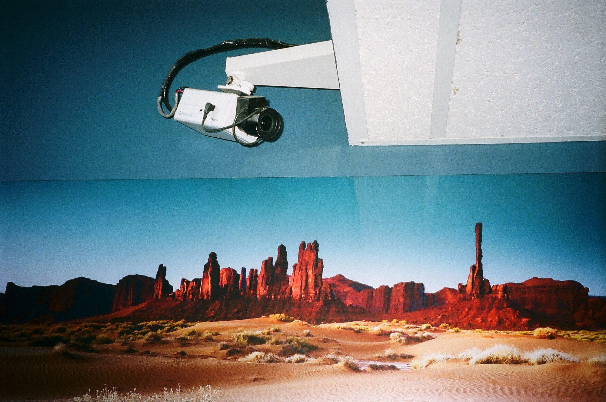 eric-kim-street-photography-surveillance