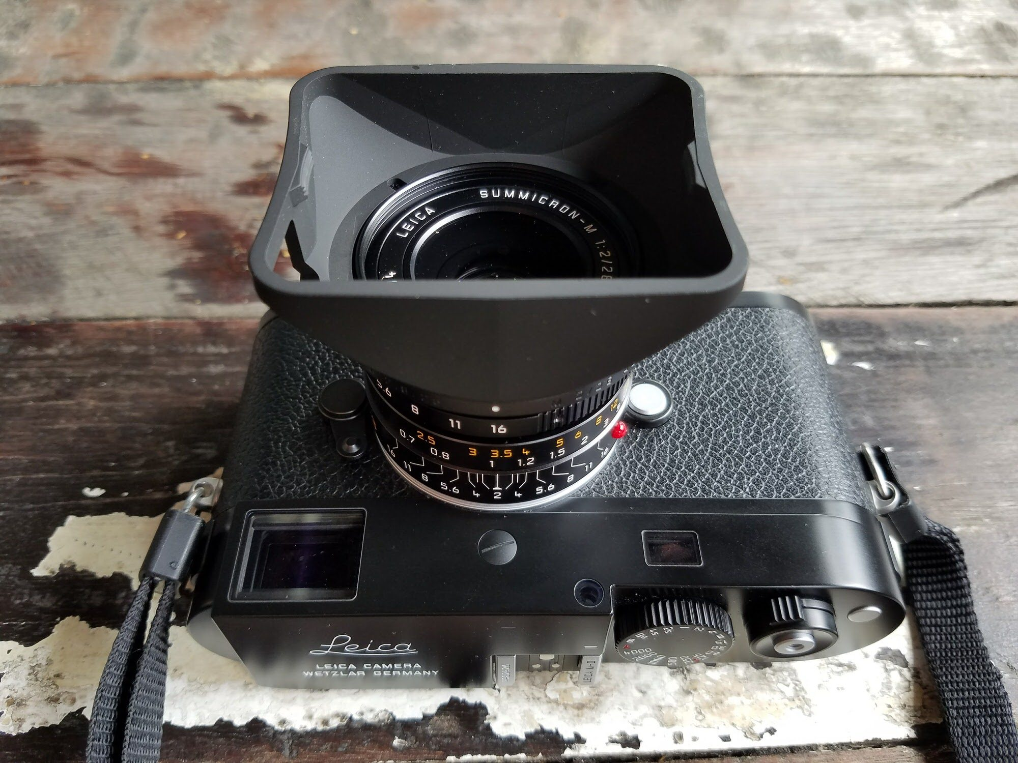 leica-m-d-top-to