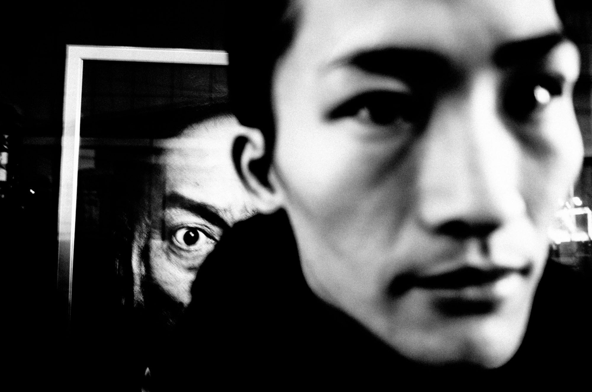 tokyo-eye-eric-kim-street-photography-contact-sheet-0000543