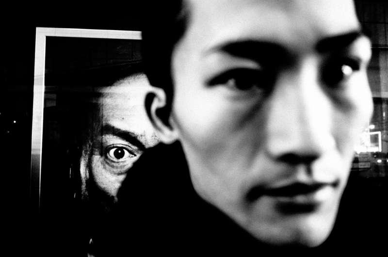 tokyo-eye-eric-kim-street-photography-contact-sheet-0000544
