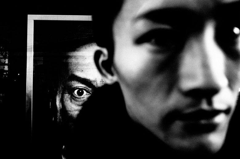 tokyo-eye-eric-kim-street-photography-contact-sheet-0000546
