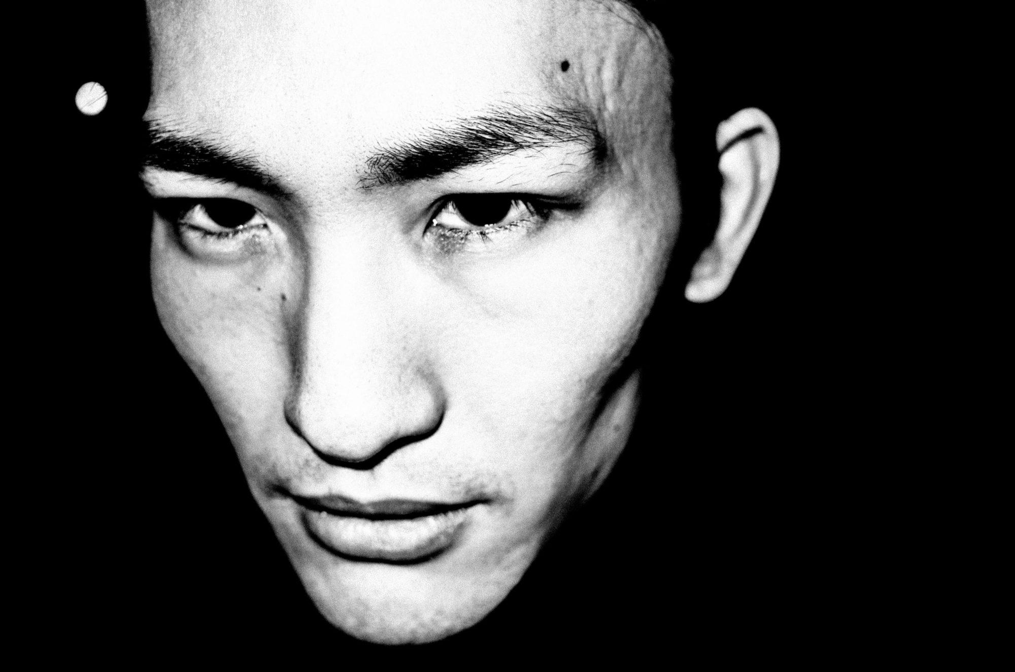 tokyo-eye-eric-kim-street-photography-contact-sheet-0000556