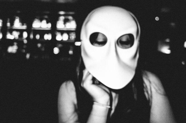 cindy project eric kim mask