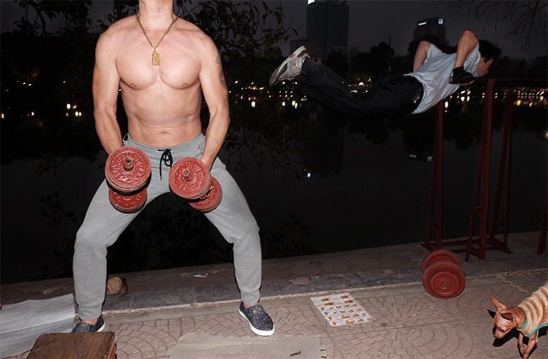 chu-viet-ha-workout