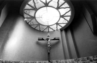 eric kim photography - grandfather - black and white- ricoh gr1v - neopan 1600 - film-1