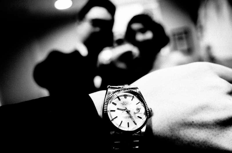 eric kim photography wedding - black and white - ricoh gr ii-6