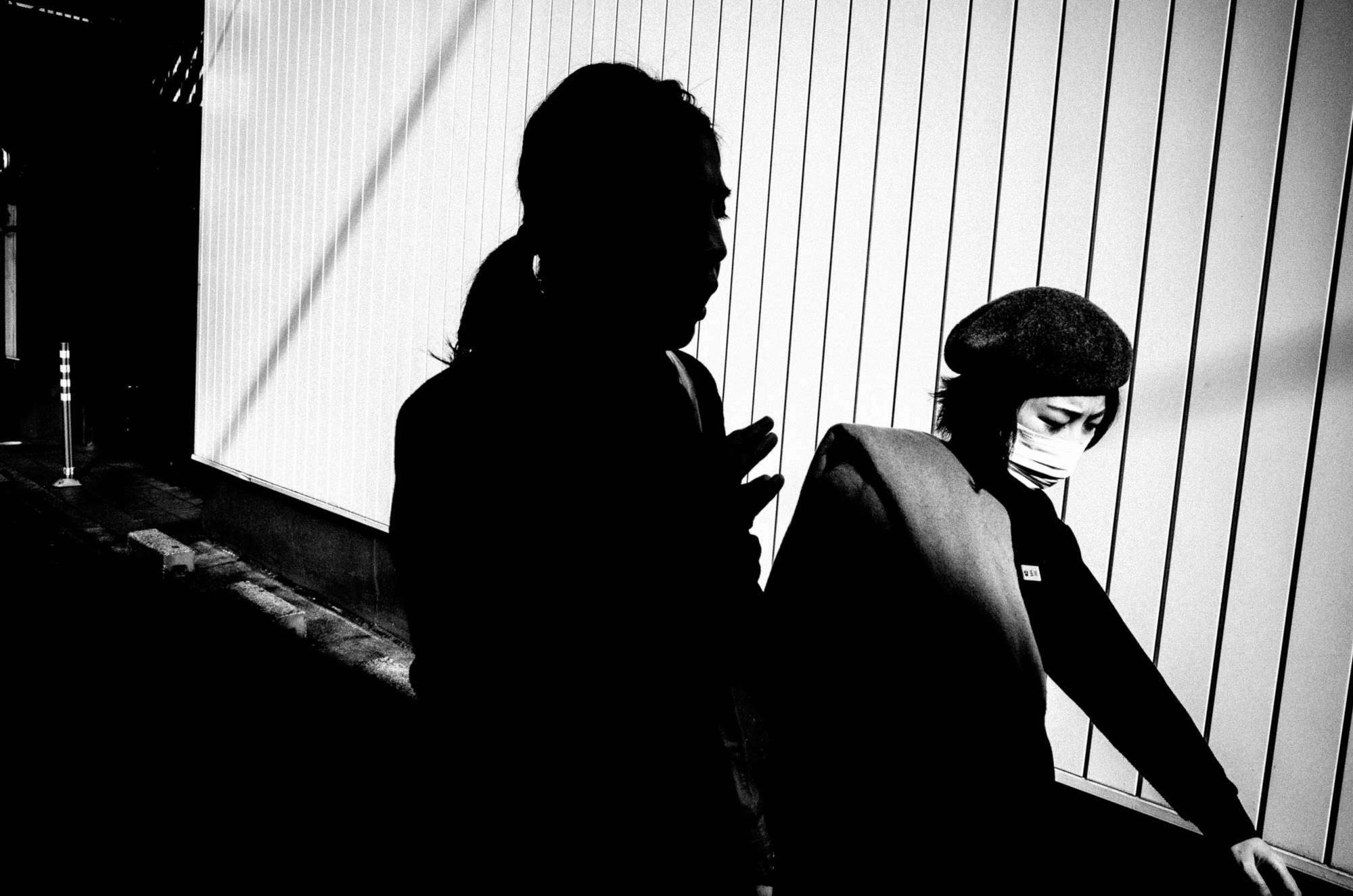 eric kim street photography kyoto-0001308