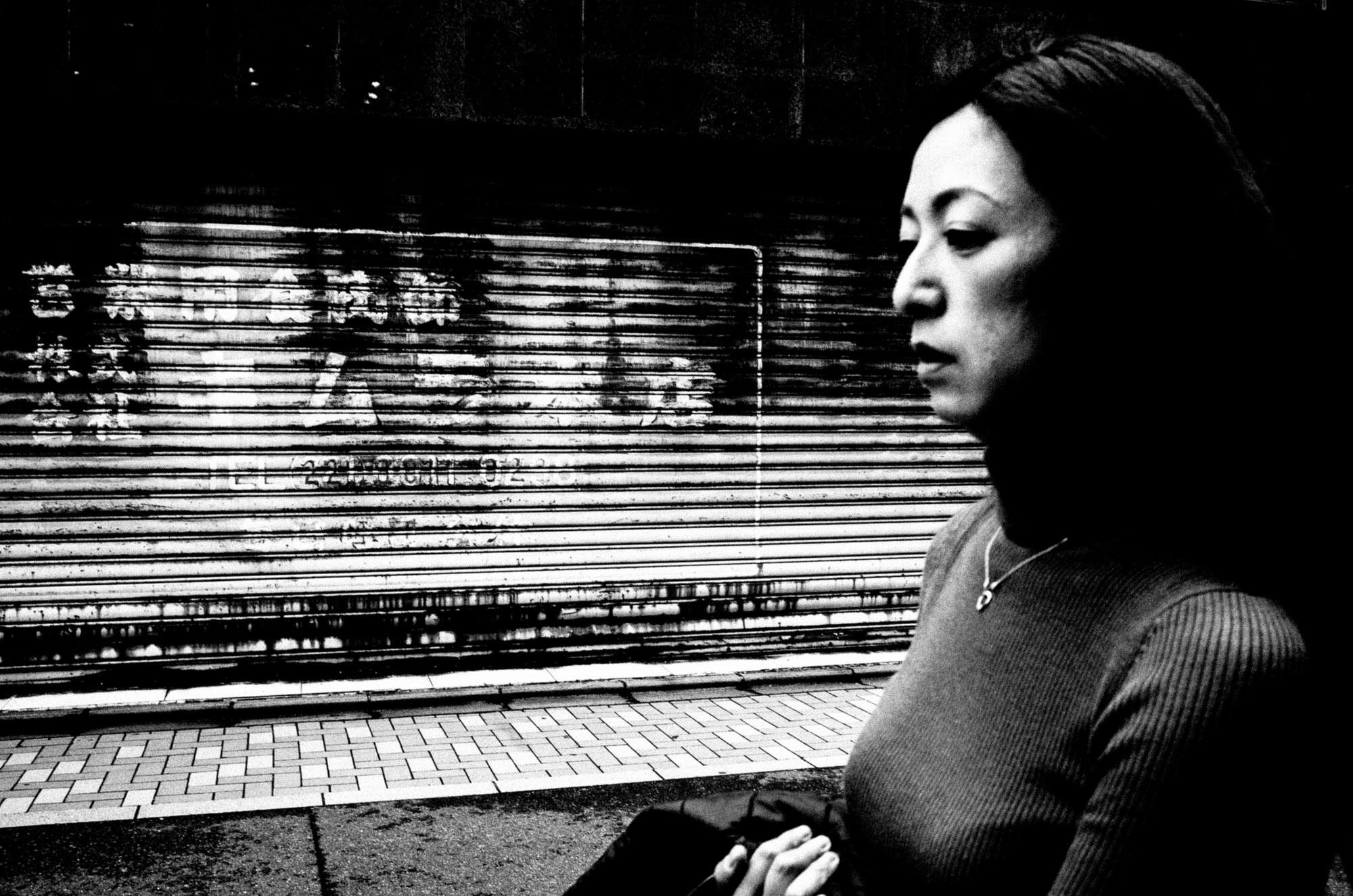 eric kim street photography kyoto-0001392