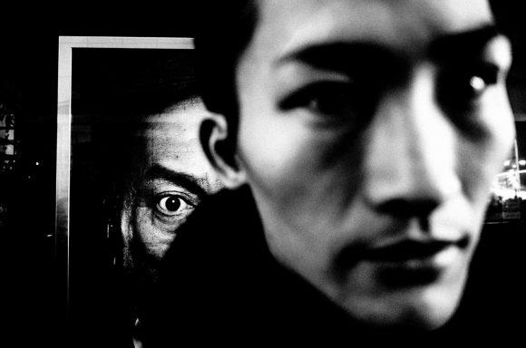 eric kim street photography tokyo-0000545