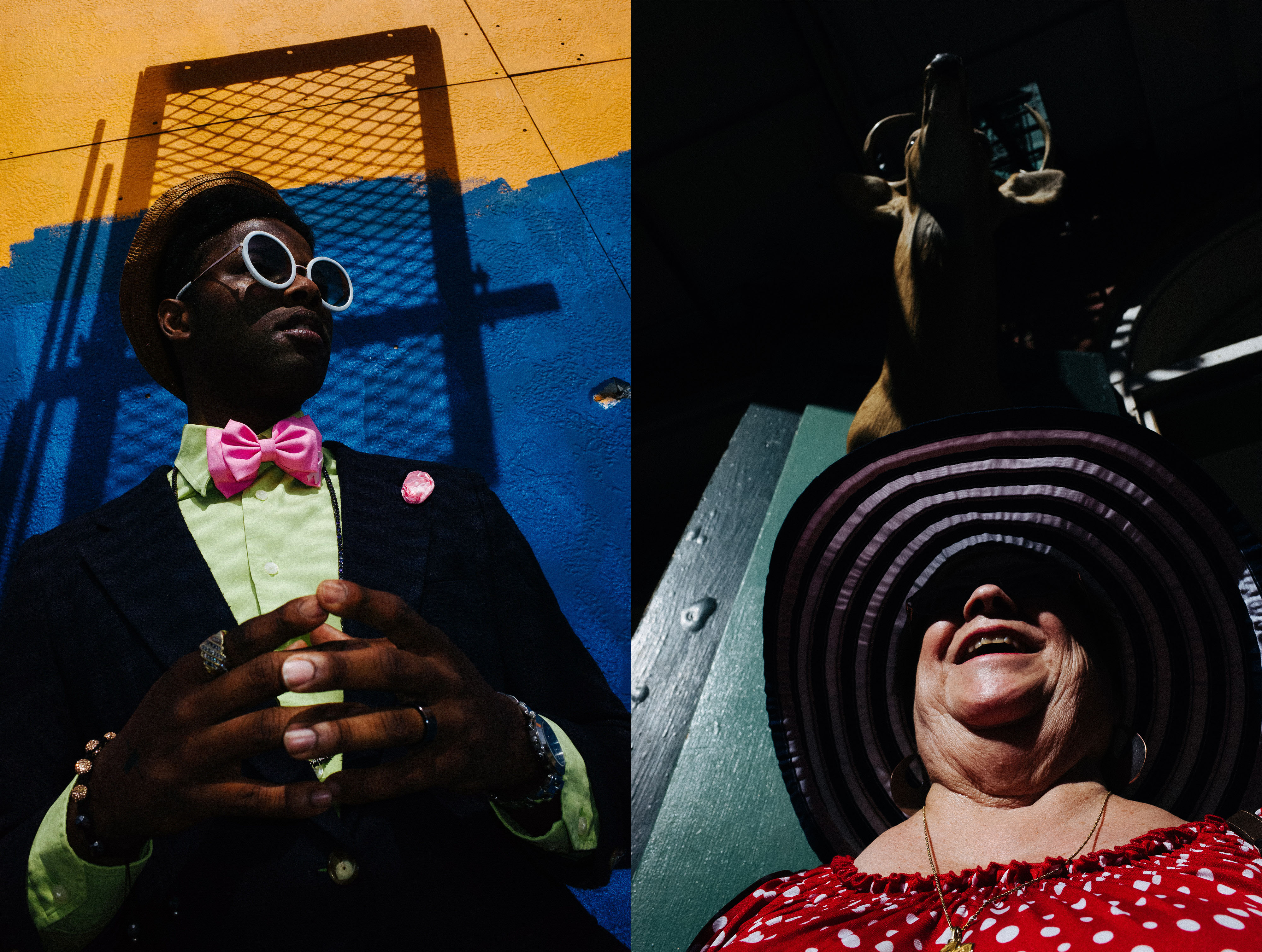 0-eric kim street photography portrait new orleans two