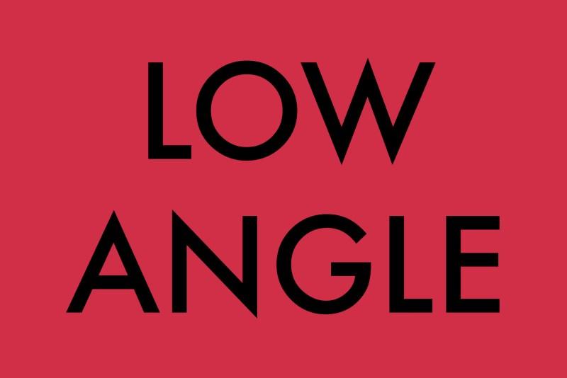 0-low angle